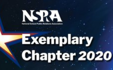 NSPRA selects OHSPRA as Exemplary Chapter